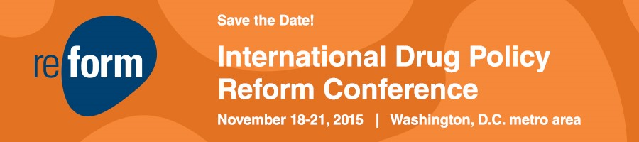 2015 International Reform Conference